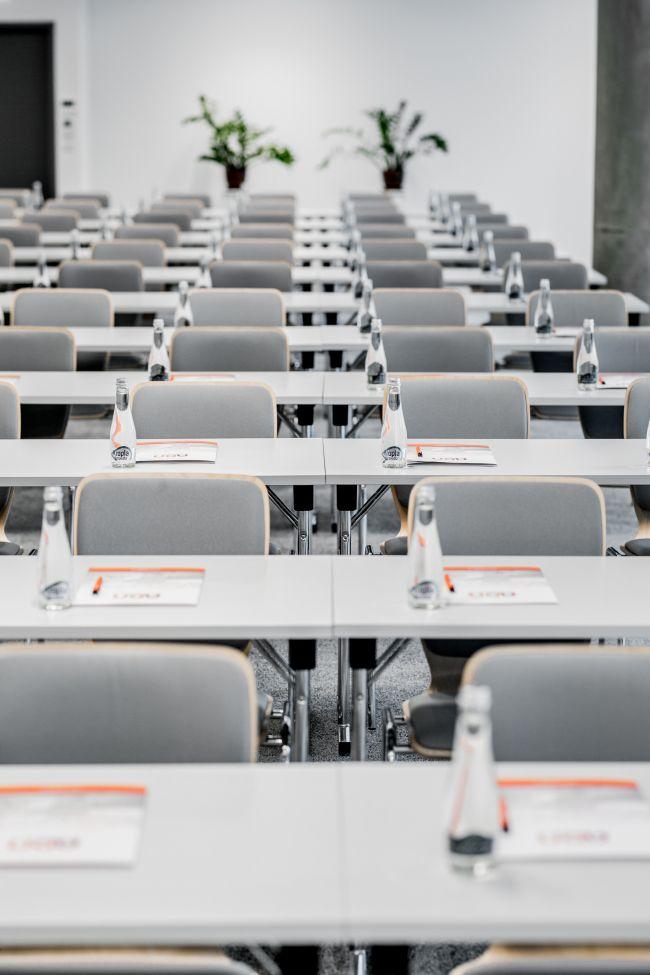 centrum konferencyjno szkoleniowe warszawa